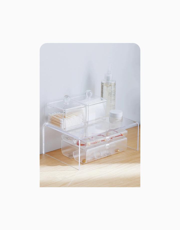 Shimoyama U Shape Rack (Small) by Simply Modular