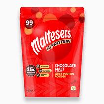Re maltesers protein powder 450g