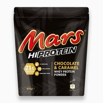 Re mars protein powder 875g