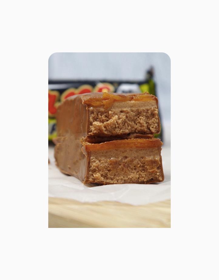 Mars Hi-Protein Bars - Original (59g) by Mars Protein