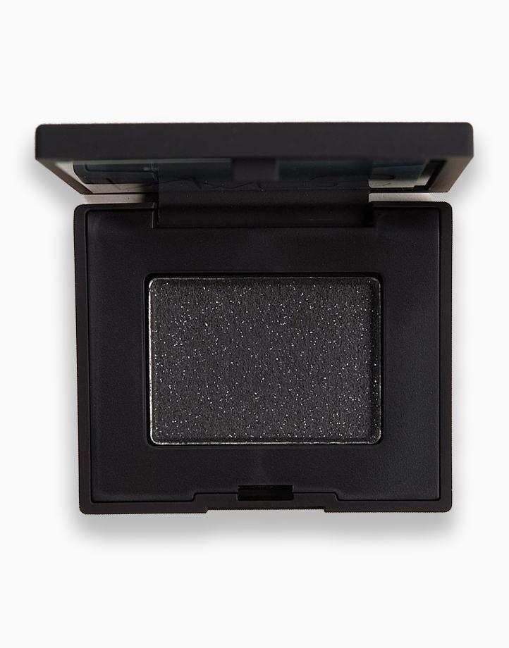 Hardwired Eyeshadow by NARS Cosmetics   Night Breed