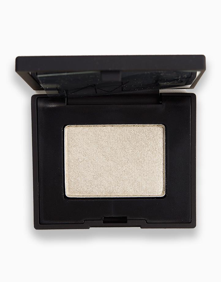 Single Eyeshadow by NARS Cosmetics   Isla Bonita