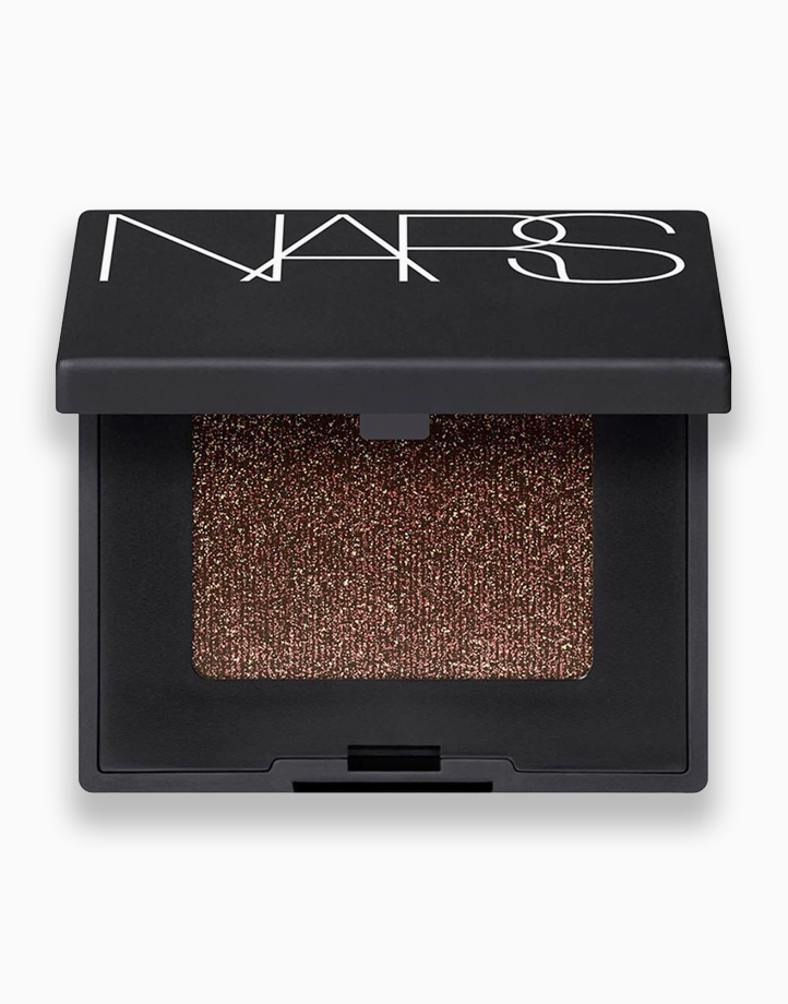 Single Eyeshadow by NARS Cosmetics   Mekong