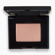 Single Eyeshadow by NARS Cosmetics