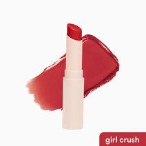 Lip Treat in Girl Crush by Sunnies Face