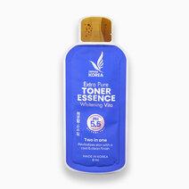 Aqua pure gel toner %288ml%29