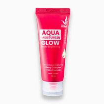 Aqua moisturizer glow %2850ml%29