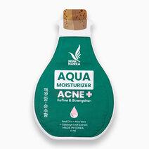 Re acne aqua moisturizer %286ml%29