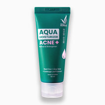 Acne+ Aqua Moisturizer (50ml) by iWhite Korea