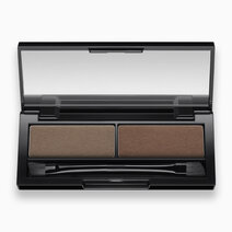 Real Brow Duo Kit by Max Factor