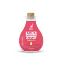 Aqua Moisturizer Glow Power Brightening (6ml) by iWhite Korea