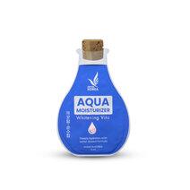 Aqua Moisturizer Whitening Vita (6ml) by iWhite Korea