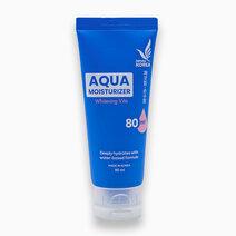Aqua Moisturizer Whitening Vita (80ml) by iWhite Korea