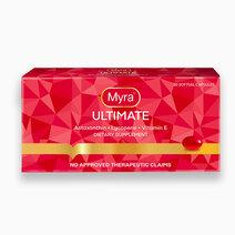 Myra ultimate 30s