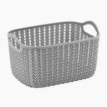 Re knit basket %284l%29