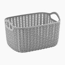 Re knit basket %2820l%29