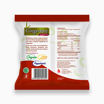 3d gingerbon extra strong bag 20g backside%2830sep20%29 01