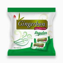 3d gingerbon regular bag 20g updated%2814feb20%29 01