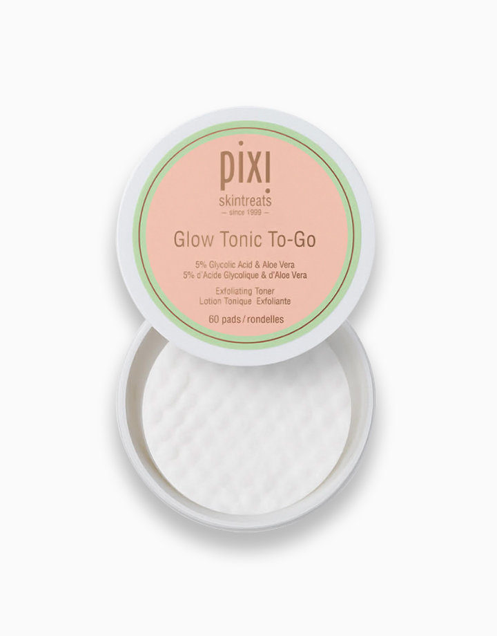 Glow Tonic To-Go by Pixi by Petra