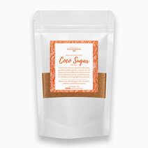 Coconut Sugar (200g) by Manila Superfoods