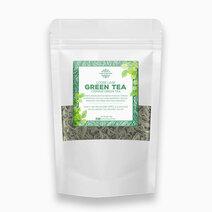 Green tea 40g