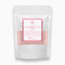 Himalayan Salt Fine Coarse (150g) by Manila Superfoods
