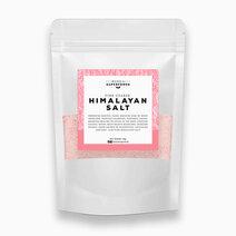 Himalayan Salt Fine Grain by Manila Superfoods