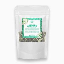 Jasmine Tea (40g) by Manila Superfoods
