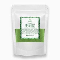 Moringa Powder (50g) by Manila Superfoods