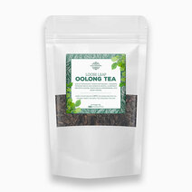 Oolong Tea (60g) by Manila Superfoods