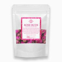 Rose Bud  Tea (15g) by Manila Superfoods