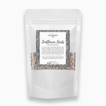 Sunflower Seeds (140g) by Manila Superfoods