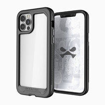 Atomic Slim 3 for iPhone 12 / 12 Pro Case by Ghostek