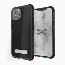 Covert 4 for iPhone 12 Pro Max Case by Ghostek