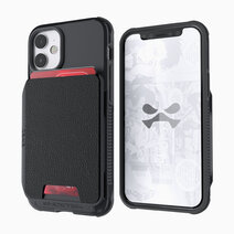 Exec 4 for iPhone 12 Mini Case by Ghostek