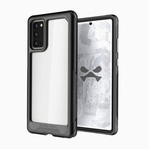 Atomic Slim 3 for Samsung Galaxy Note 20 Case by Ghostek