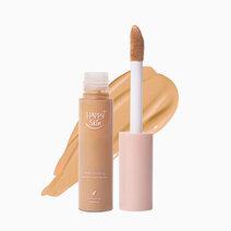 Second Skin Multi-Tasking Serum Concealer by Happy Skin