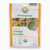 Organic Energy Booster (150g) by Amazing Grass