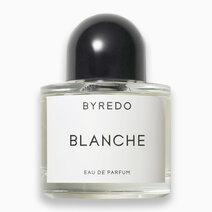 Blanche Eau de Parfum (50ml) by Byredo