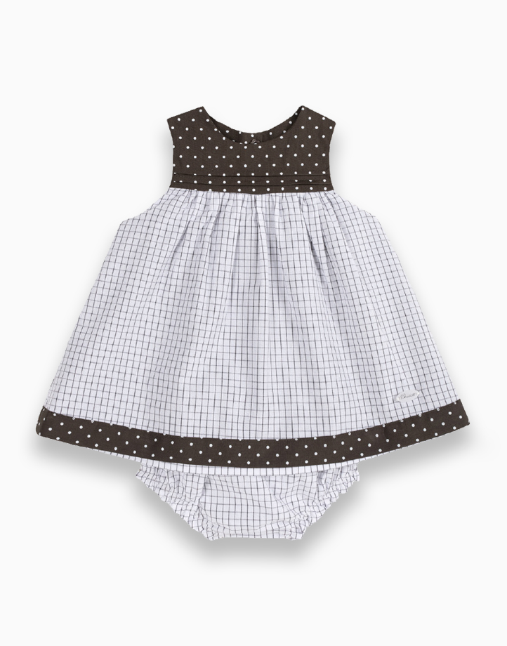 Reversible Dress & Bottom Set by Chicco  