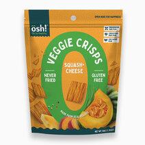Osh squash cheese 50g