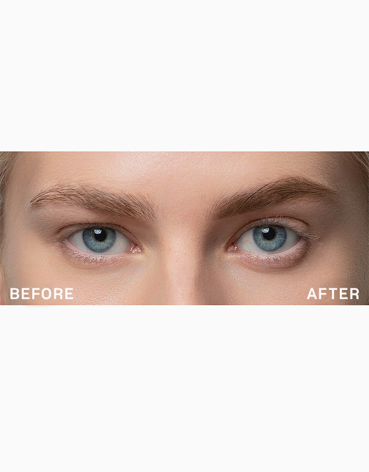 Aqua Resist Brow Filler by Make Up For Ever |