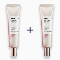 Re b1t1 mizon only one eye cream for face %2830ml%29