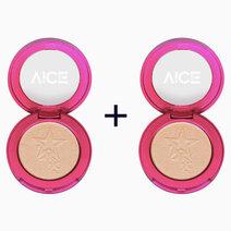 Re b1t1 vice cosmetics aura glow %283.5g%29 shining