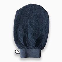 Deep Exfoliating Bath Glove by BE KIND
