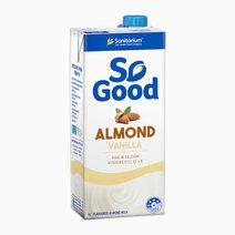 Re almond milk vanilla %281000ml%29