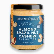 Abc butter %28almonds  brazil nuts  cashews%29 1
