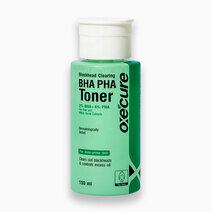 Bha pha toner 150ml front