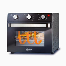 Countertop Oven with Airfryer by Oster