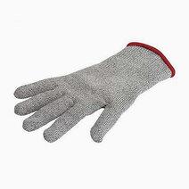 Single Cut Resistant Glove by Trudeau
